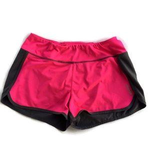 Reebok Classic Running Shorts